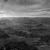 Grand Canyon Monsoon